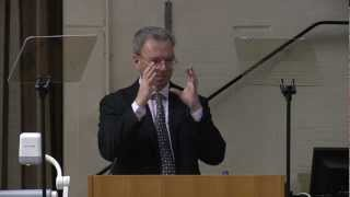 Eric Schmidt_ The Next 5 Billion - Life in Our New Connected Age