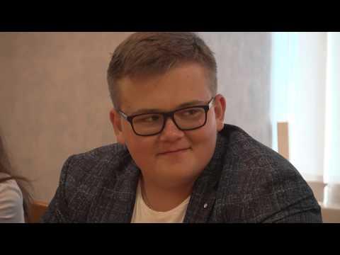 Десна-ТВ: День за днем от 01.07.2019