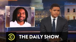 The Truth About the Philando Castile Verdict: The Daily Show by : The Daily Show with Trevor Noah