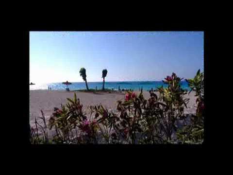 مرسيليا بيتش - الساحل الشمالى 3