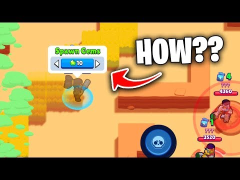 Impossible Win ! Brawl Stars Funny Moments & Fails & Gitches #16