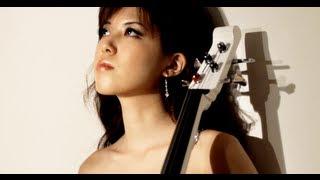 I Dreamed a Dream - Les Miz - Cello & Piano,  Eru Matsumoto x Jerry Jean