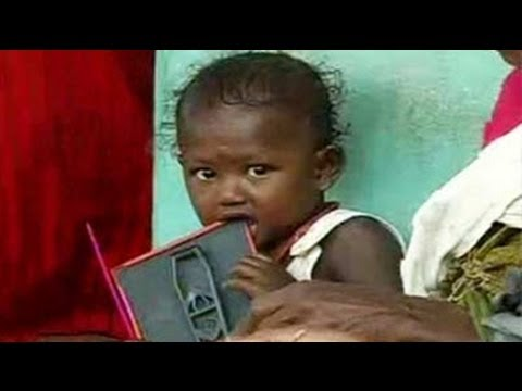 Malnutrition claims 30 infants in last five months in this Kerala village