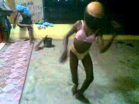 Harlem Shake , Manokwari Papua Barat (asrama Playaran) video