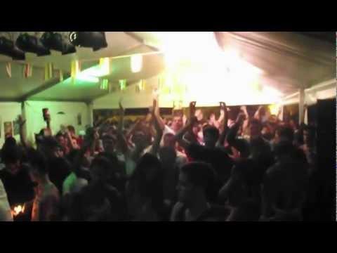 CHARLES RAMIREZ @ TIRGO DJ'S 2012 - PLAYING CHARLES RAMIREZ VS BAUM