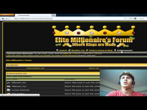 fast-way-to-make-money-online.html