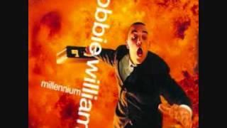 Watch Robbie Williams Rome Munich Rome video