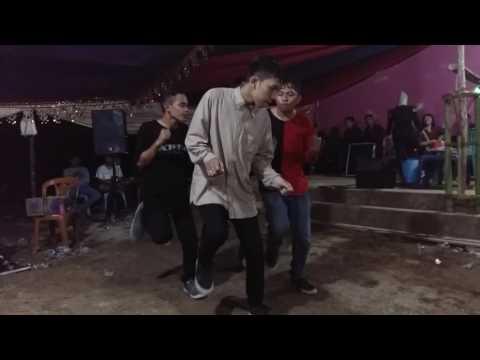 Variasi Lulo Anak 'LALK' Kolaka Utara