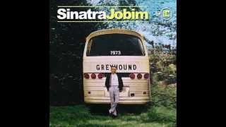 Watch Frank Sinatra One Note Samba (samba De Uma Nota So) video