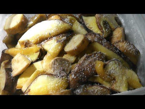 Как сохранить и хранить грибы маслята, шампиньйоны или любые ?