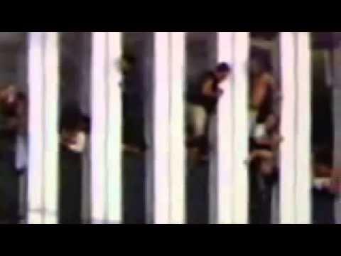 9 11 Falling Bodies Hqdefault.jpg