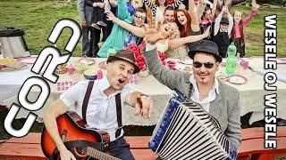 CORD - Wesele oj wesele
