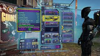 ☠Borderlands 2 Game of the Year #24