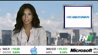 Cablevision Announces Launch of Cable App for iPhone, iPod touch