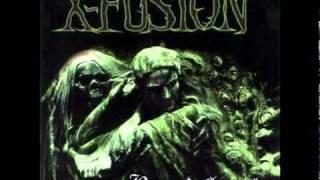 Watch Xfusion Hypnotized video