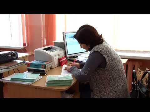 Отменены ли занятия в школах ульяновска