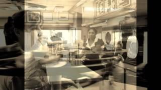 Watch Townes Van Zandt Loretta video