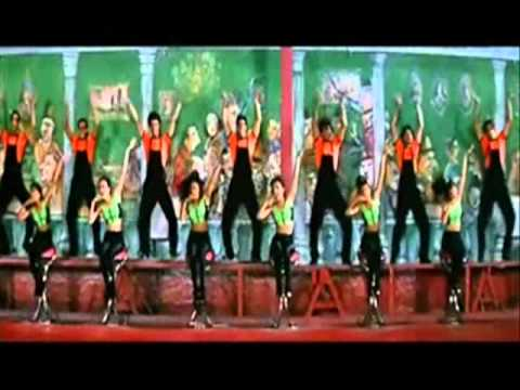 My Top Favourite Bollywood Songs For Feb 6 2012 (Old and New...