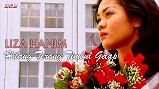 Watch Liza Hanim Hilang Terang Timbul Gelap video