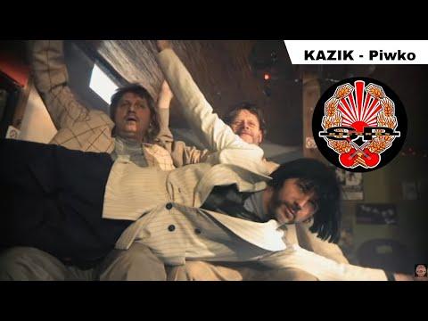 Piwko - Kazik