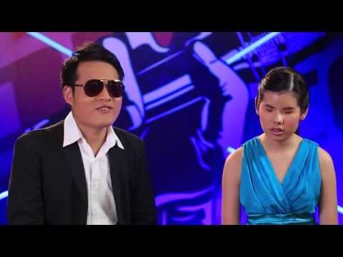 The Voice Thailand - Blind Auditions - 28 Sep 2014 - Part 5 video