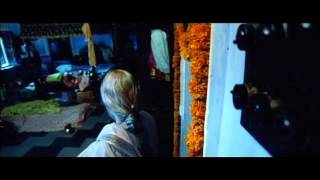 Arya 2 - Arya 2   Scene 30   Malayalam Movie   Full Movie   Scenes  Comedy   Songs   Clips   Allu Arjun  