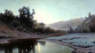 Sergei Rachmaninoff Prelude Op 32 No 5 Efim Volkov