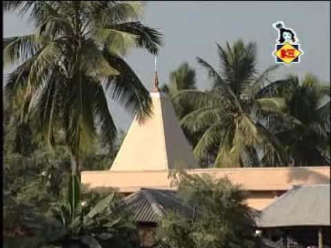 Sharda Maa Songs   Maa Sharda Mathay Moni   Bengali Devotional Song   Krishna Music video