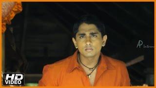 Thalaivan - Kaaviya Thalaivan Tamil Movie - Vedhicka acts like a princess