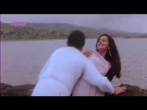 Asha BhosleKishore Kumar - Mausam Pyar Ka. . .Rang Badalta Rahay...