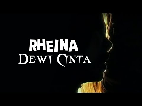 Download Lagu Slowrock Rheina • Dewi Cinta