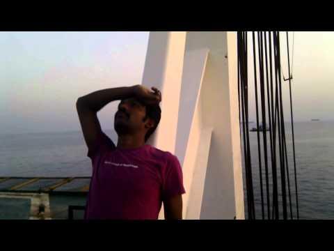 En Idhayam Yaarukku Theriyum-tamil Christian Song video