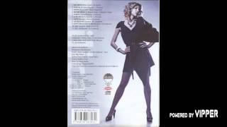 Milica Todorovic - Uporedi me - (Audio 2012)