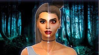 download lagu Birth To Death - The Sims 4 gratis