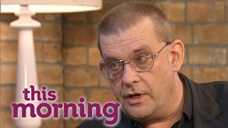Father Arrested After Leaving Child Alone In A Car | This Morning