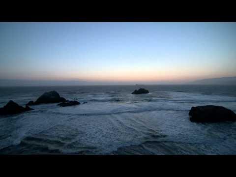 After Midnight by John Etheridge (Easy Listening)