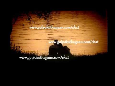 Valentine Mashup  Full Song (www.golpokothagaan.com)