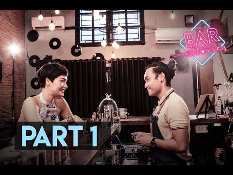 Miu Lê [Part 1] | BAR STORIES