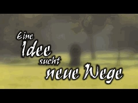 Eine Idee sucht neue Wege - Die Barmherzigen Brüder in Bayern