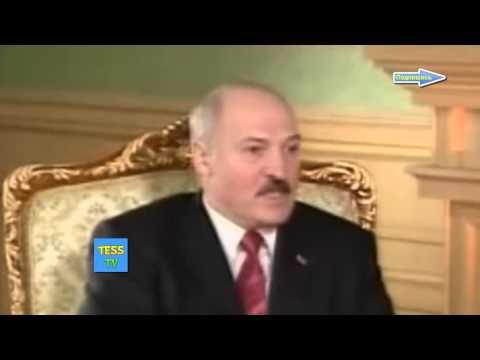 Лукашенко выгнал американского посла  к себе домой в Америку Обама в шоке!!!