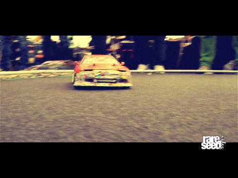 Novegro 2012 RC DRIFT !!!! Full-HD By RareSeed
