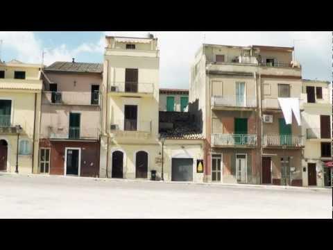 """terzo meeting de """"l'arsenale"""" (video di giovanni tomaselli)"""