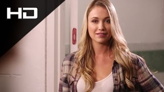Hard Sell Official Trailer (2016) Katrina Bowden Comedy Drama Movie HD
