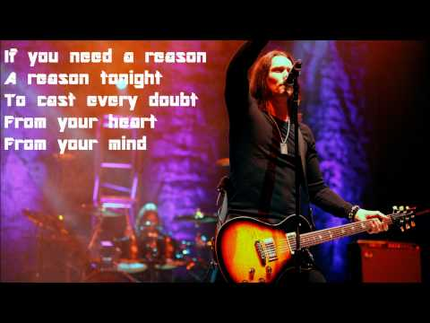 Alter Bridge - Home