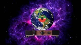 Galantis & Hook N Sling - Love On Me (Orbital Music Remix)