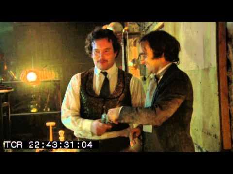Sir Arthur Conan Doyle's Sherlock Holmes: Bloopers