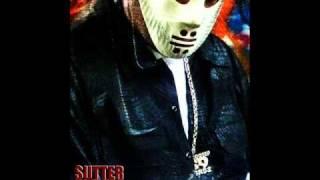DJ Bless aka Sutter Kain - August Underground