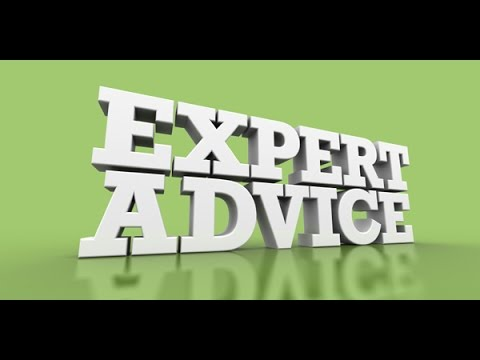 Expert Advice - Private Equity - EP 17