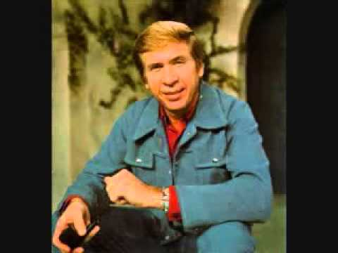 Buck Owens - Let The Sad Times Roll On