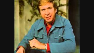 Watch Buck Owens Let The Sad Times Roll On video
